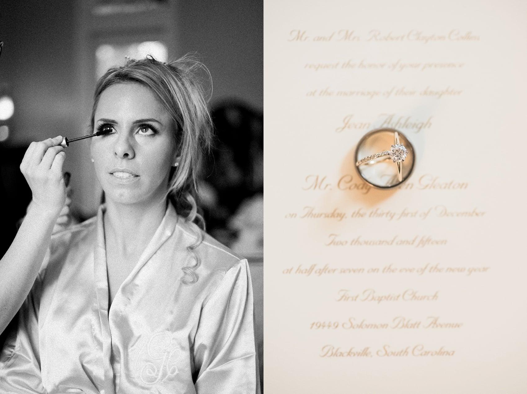 South_carolina_wedding_photographer_0156.jpg