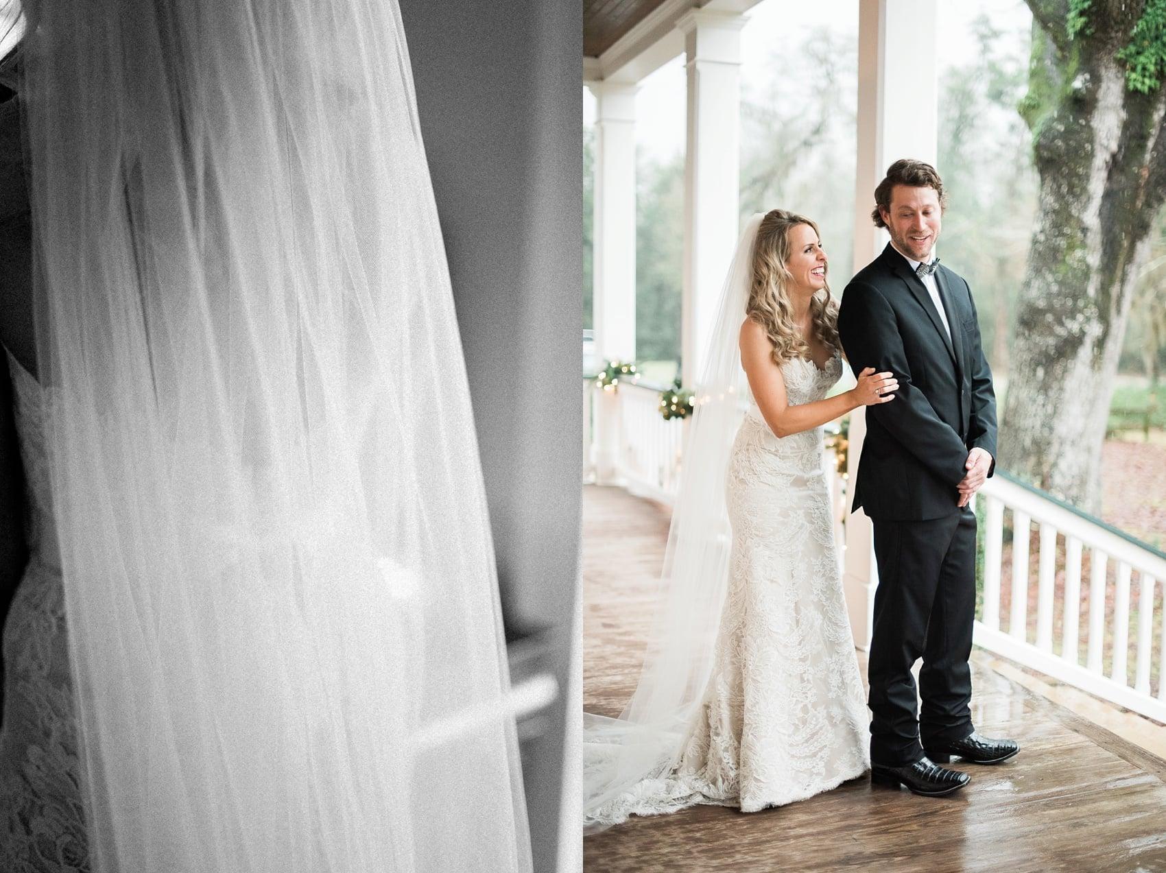 South_carolina_wedding_photographer_0155.jpg