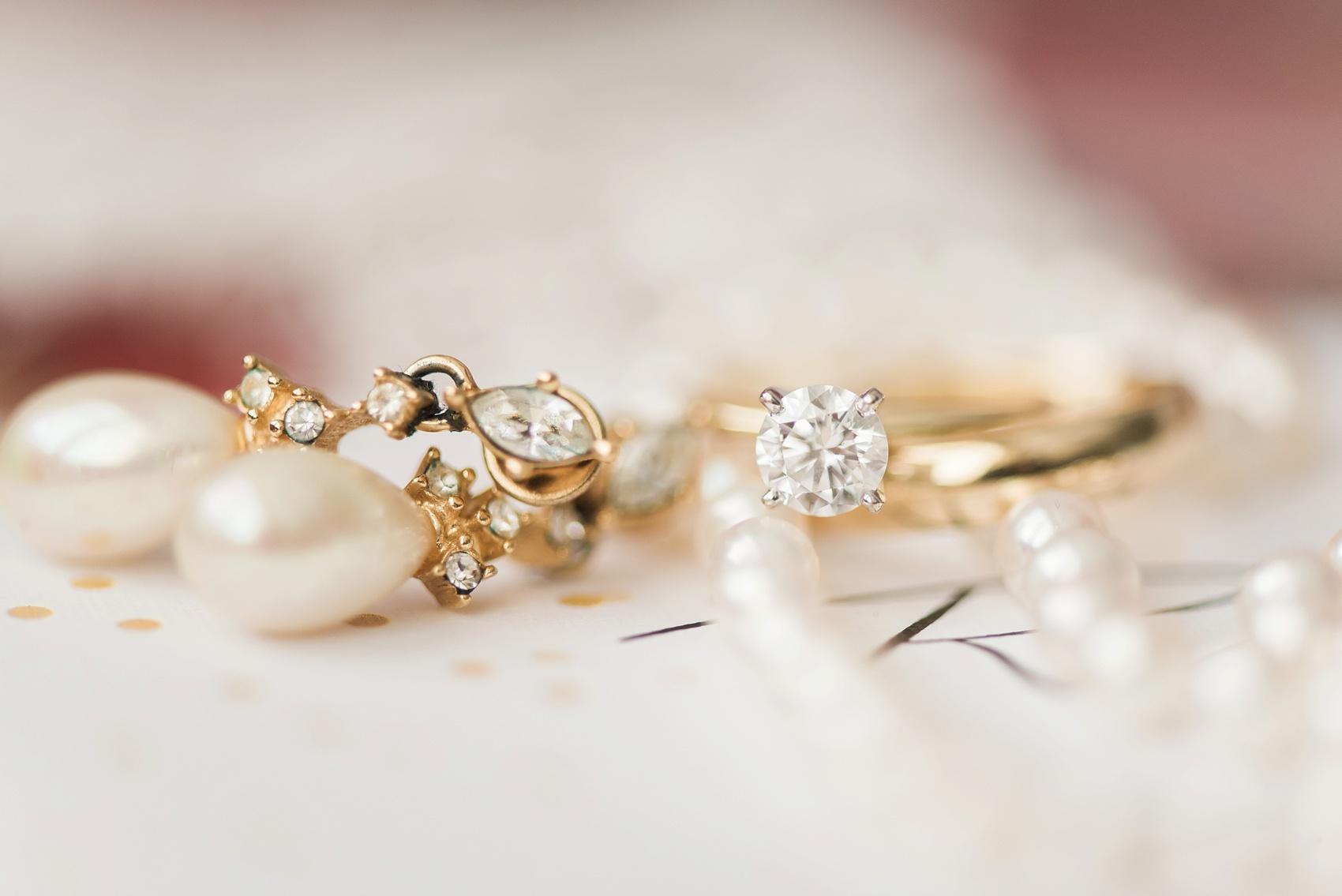 columbia_wedding__photographer_0267.jpg