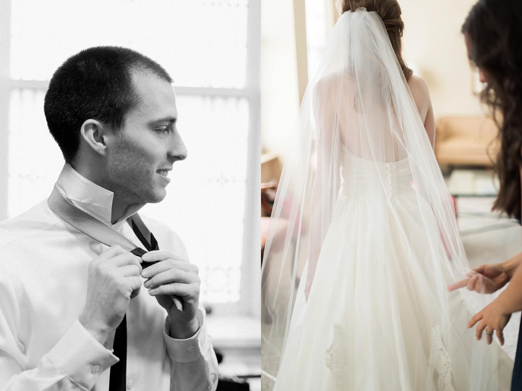 columbia_wedding__photographer_0275.jpg