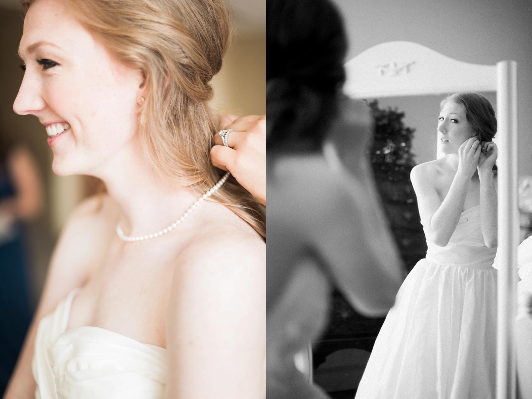 columbia_wedding__photographer_0276.jpg