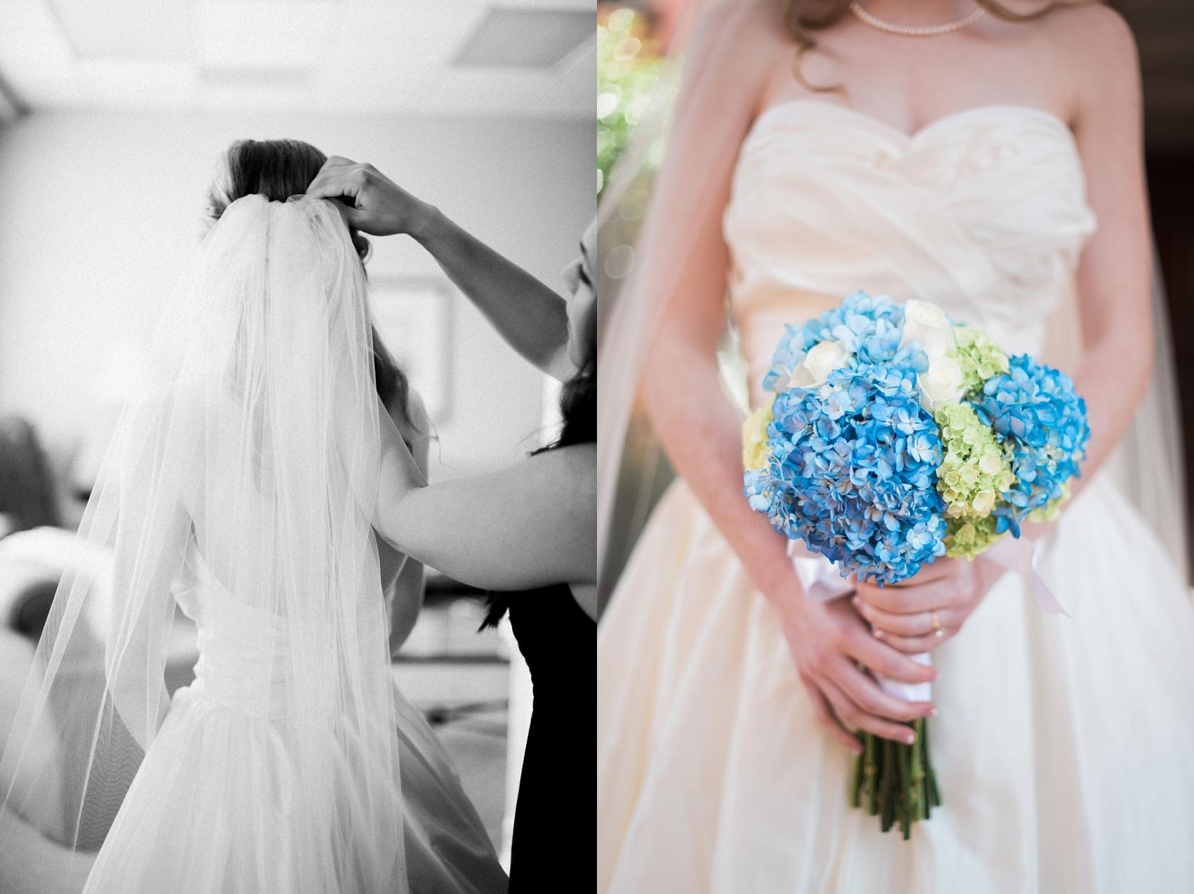 columbia_wedding__photographer_0277.jpg