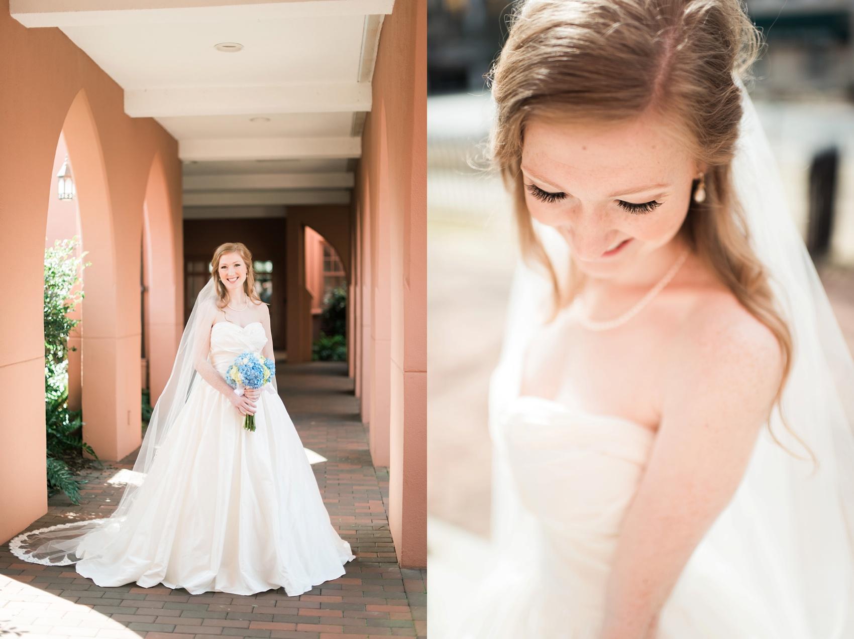 columbia_wedding__photographer_0278.jpg