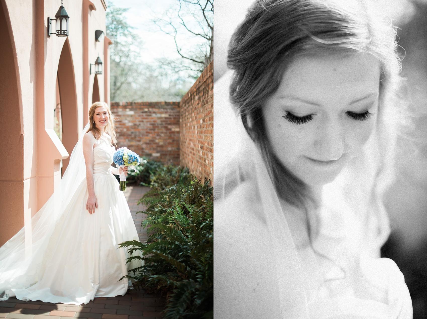 columbia_wedding__photographer_0282.jpg