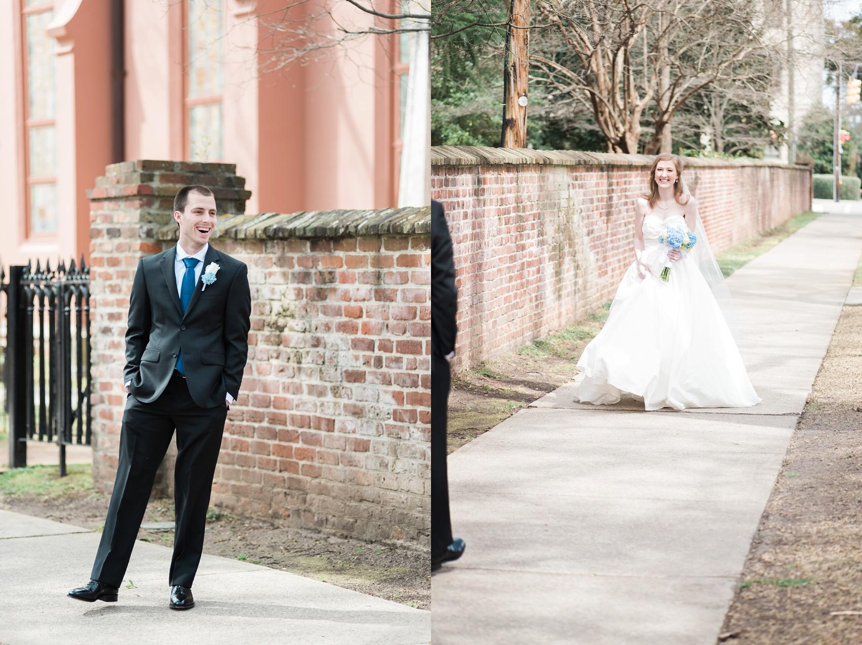columbia_wedding__photographer_0286.jpg