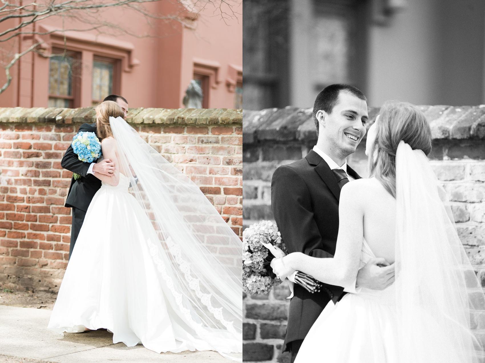 columbia_wedding__photographer_0288.jpg