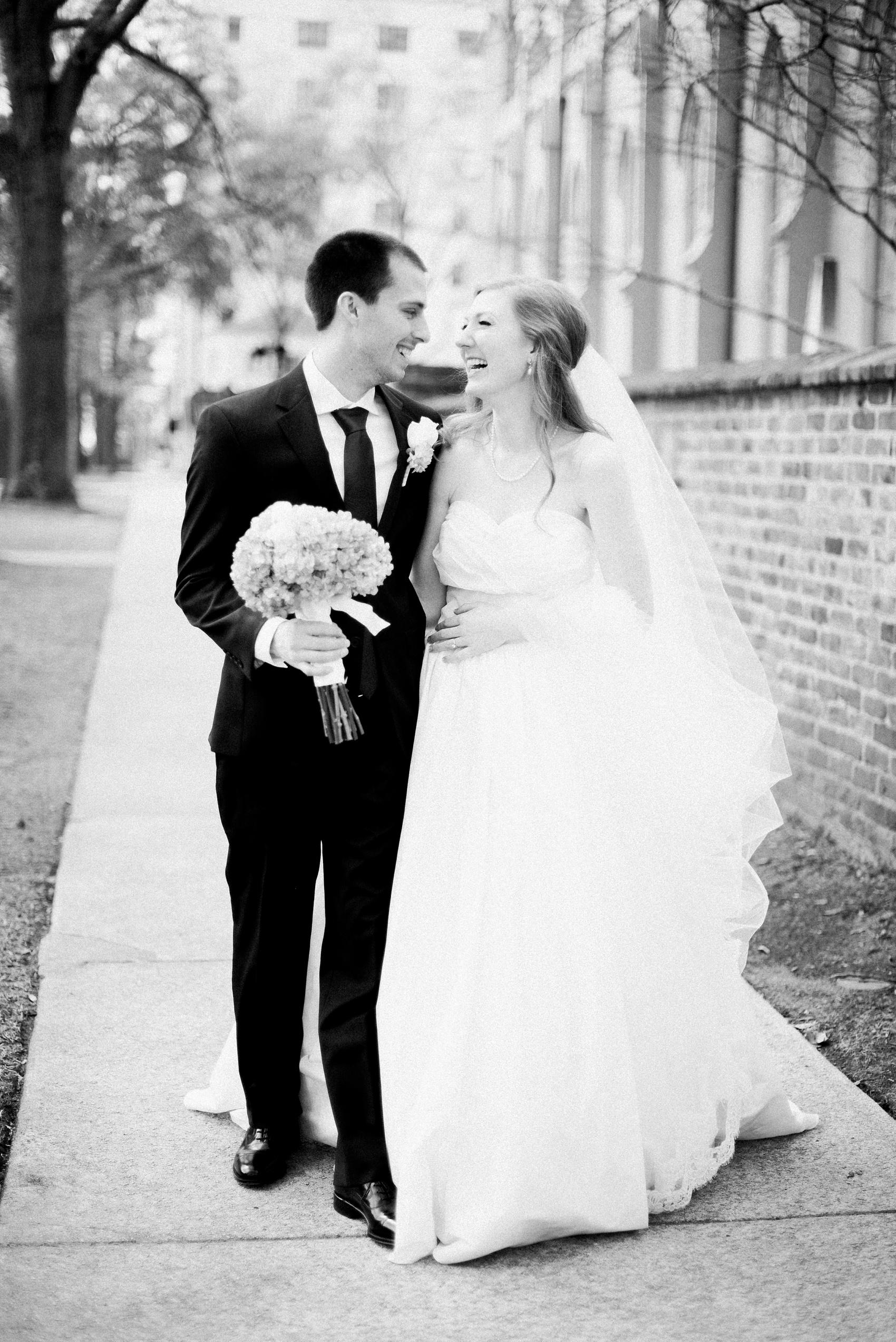 columbia_wedding__photographer_0290.jpg