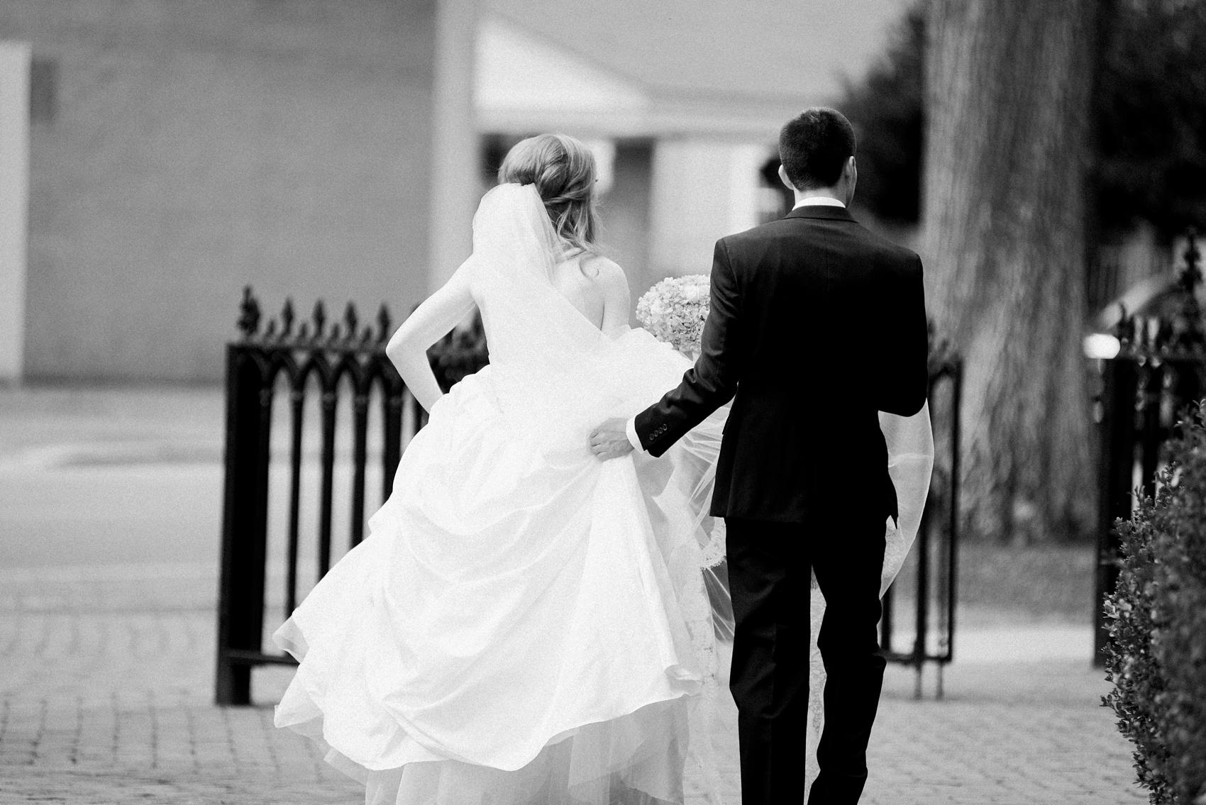 columbia_wedding__photographer_0294.jpg