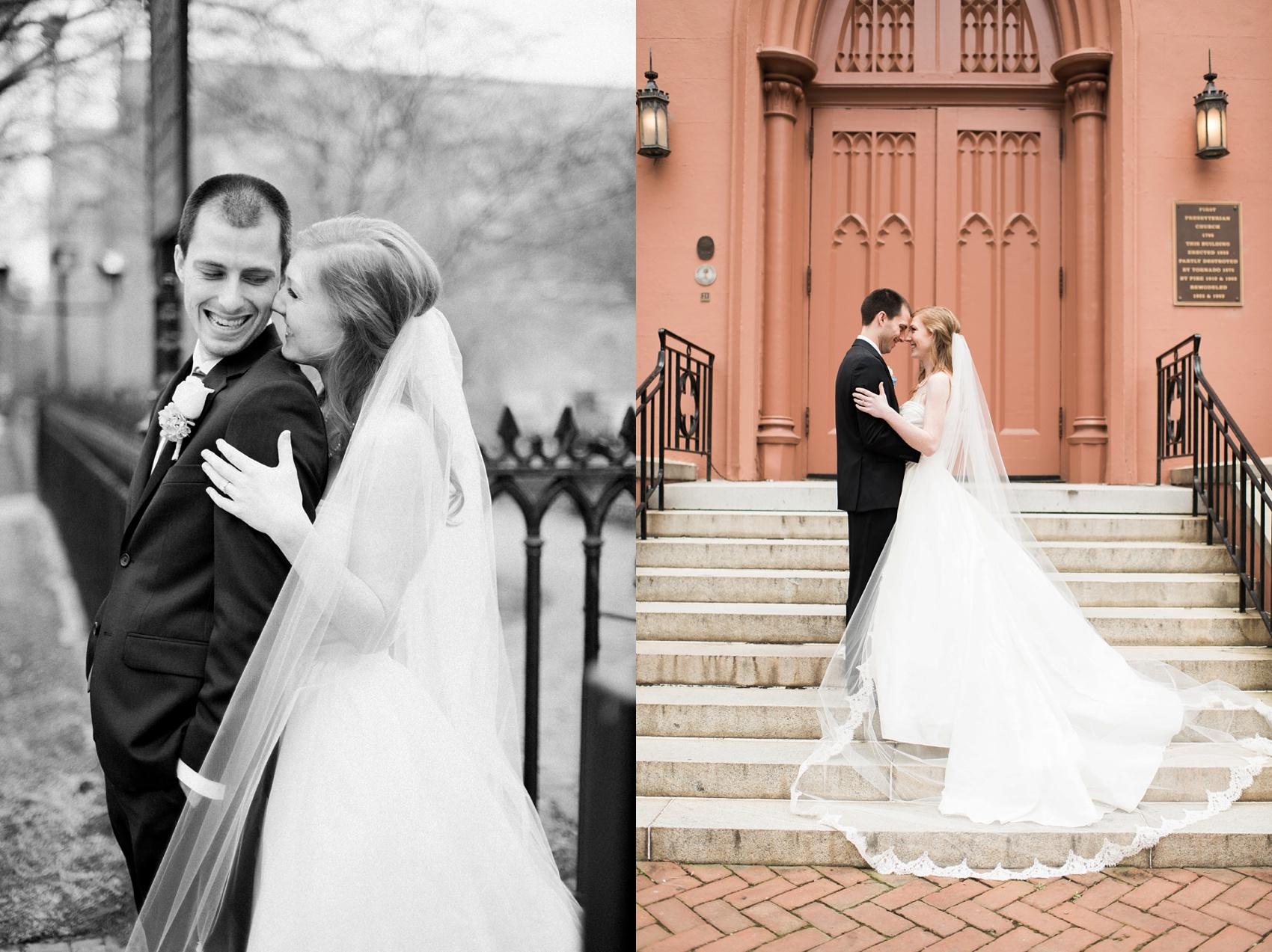 columbia_wedding__photographer_0295.jpg