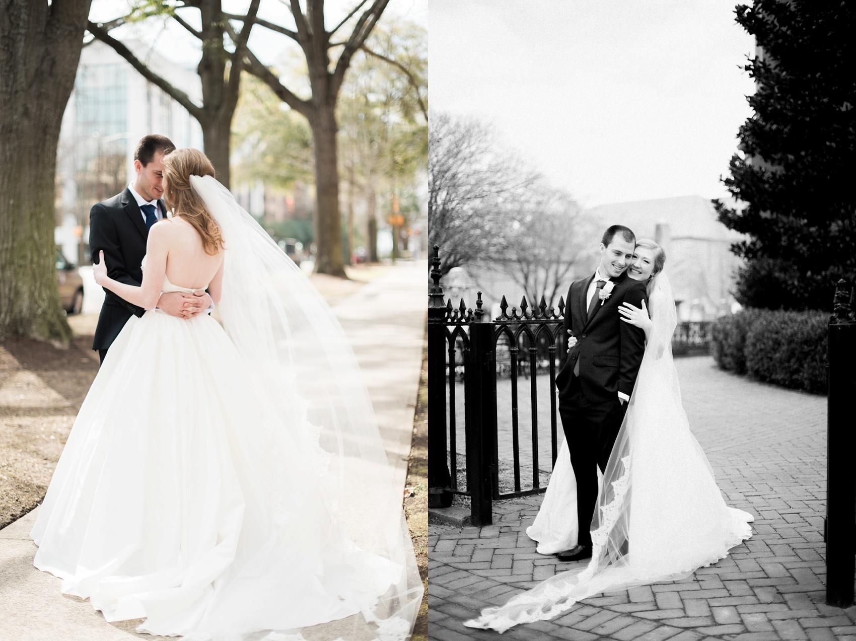 columbia_wedding__photographer_0296.jpg