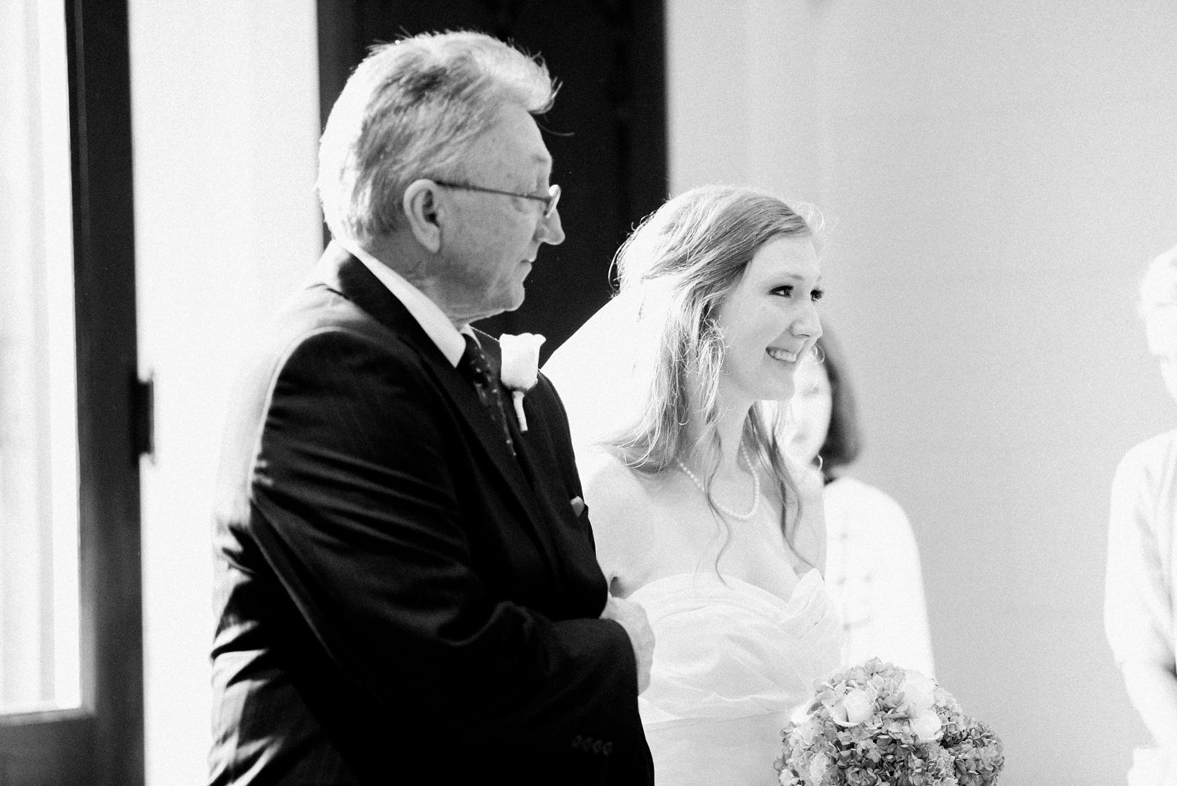 columbia_wedding__photographer_0311.jpg