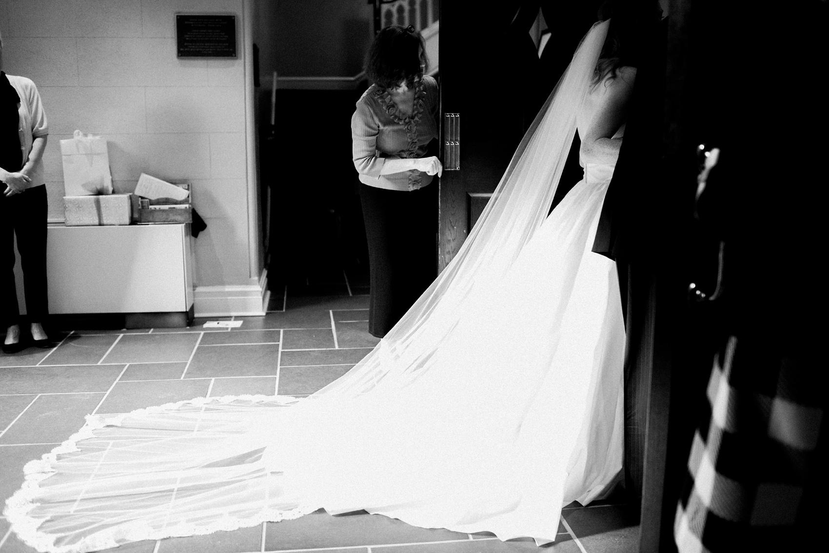 columbia_wedding__photographer_0312.jpg