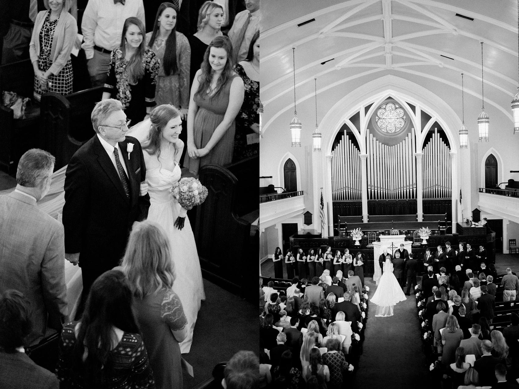 columbia_wedding__photographer_0314.jpg