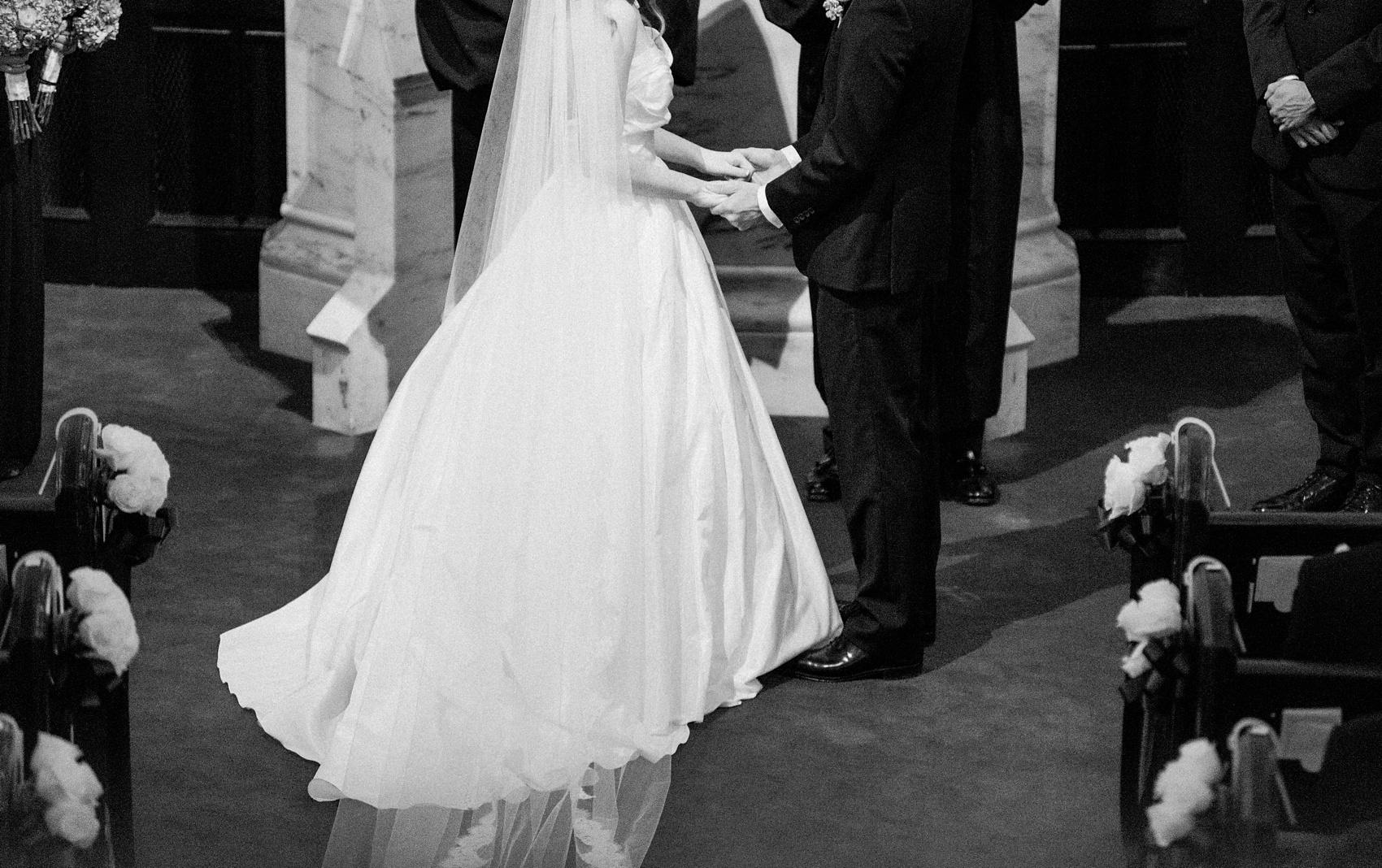 columbia_wedding__photographer_0317.jpg