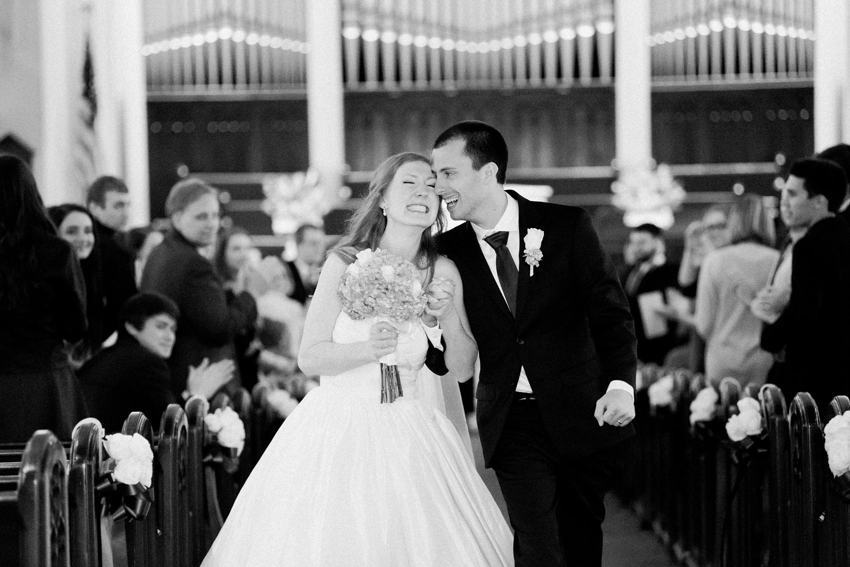 columbia_wedding__photographer_0319.jpg