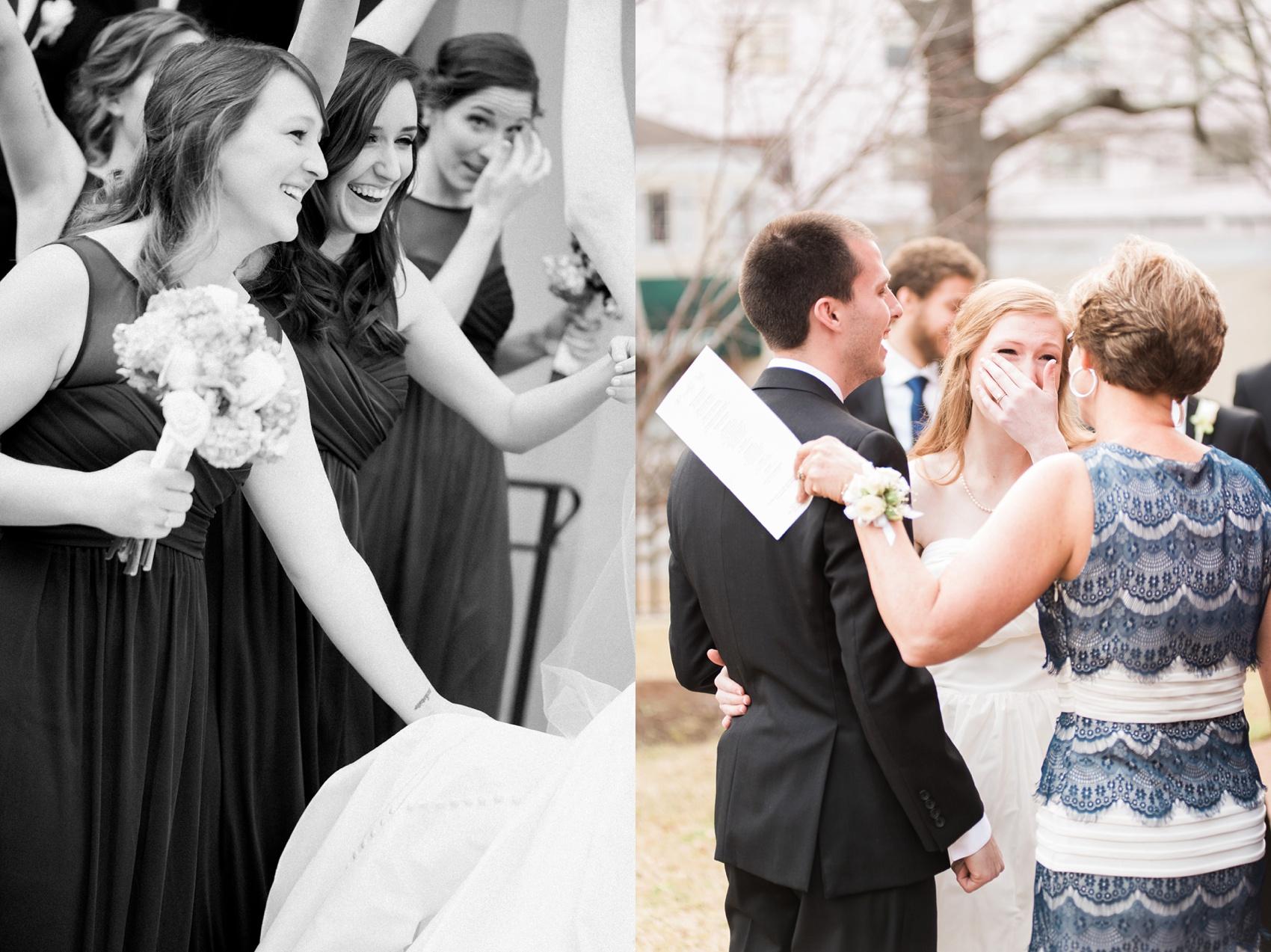 columbia_wedding__photographer_0320.jpg