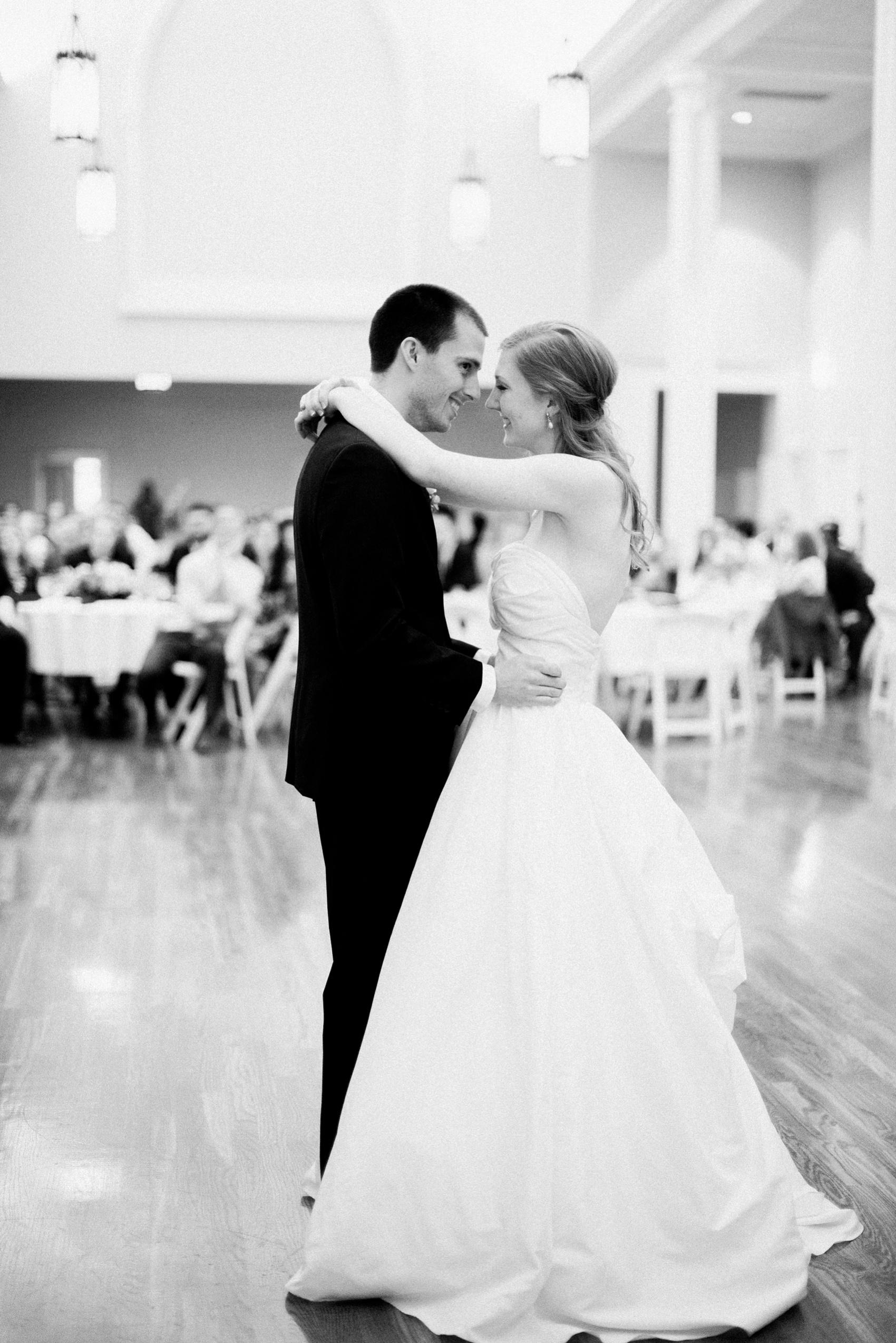 columbia_wedding__photographer_0323.jpg