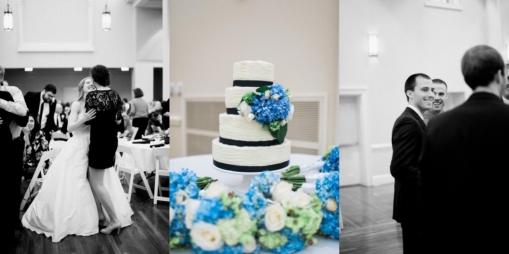 columbia_wedding__photographer_0326.jpg