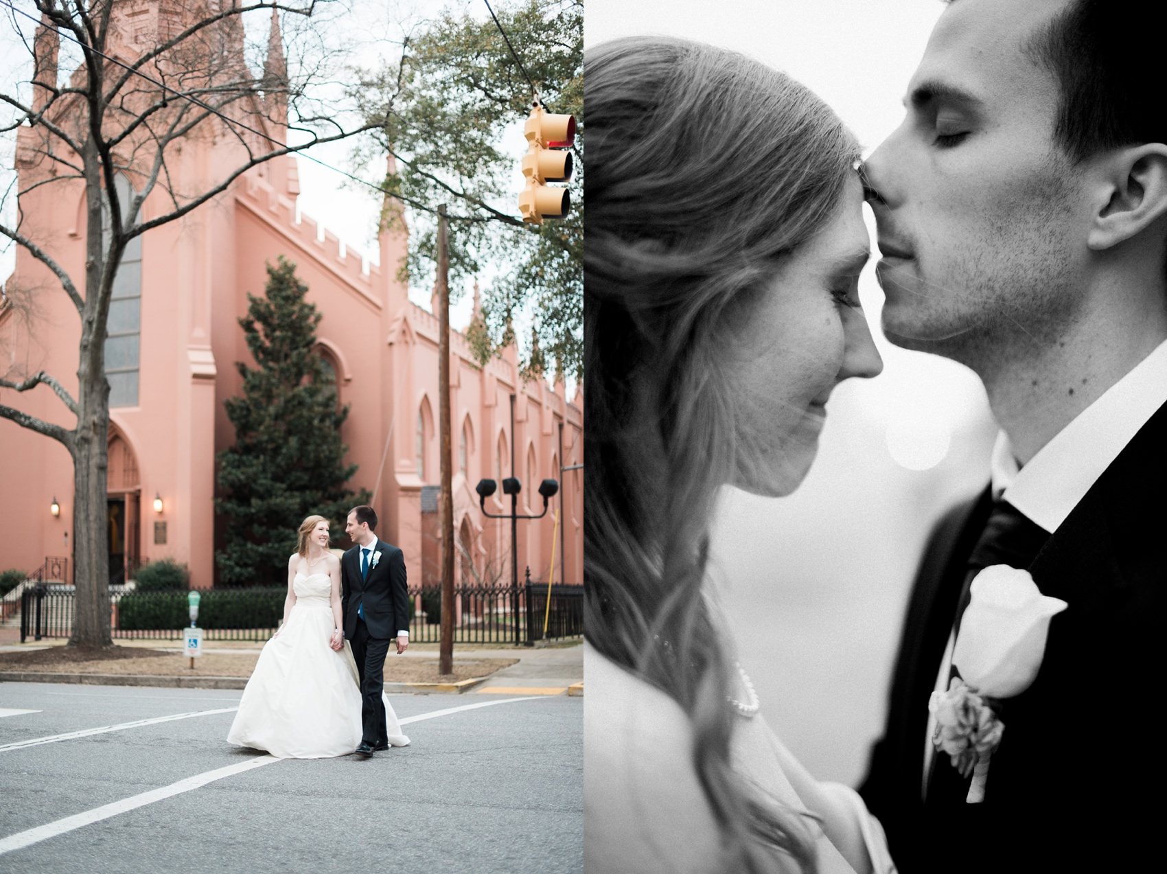 columbia_wedding__photographer_0328.jpg