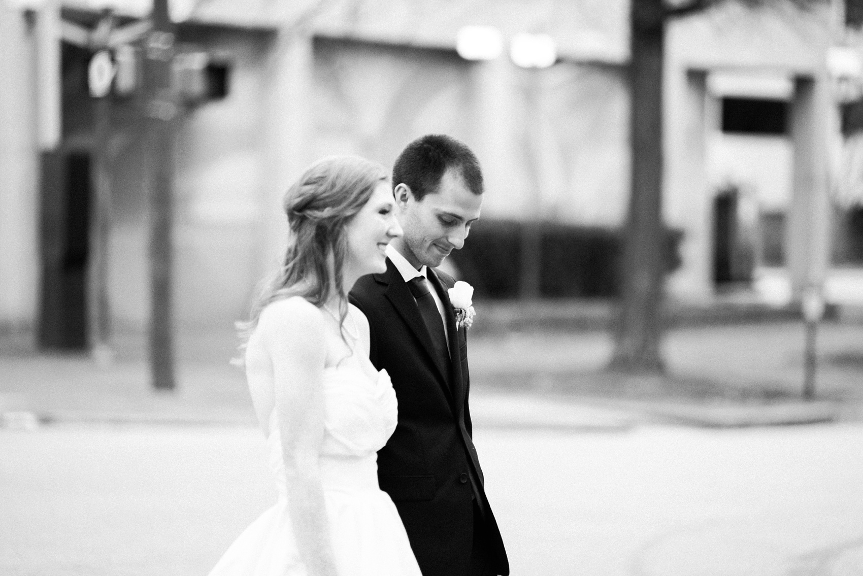 columbia_wedding__photographer_0329.jpg