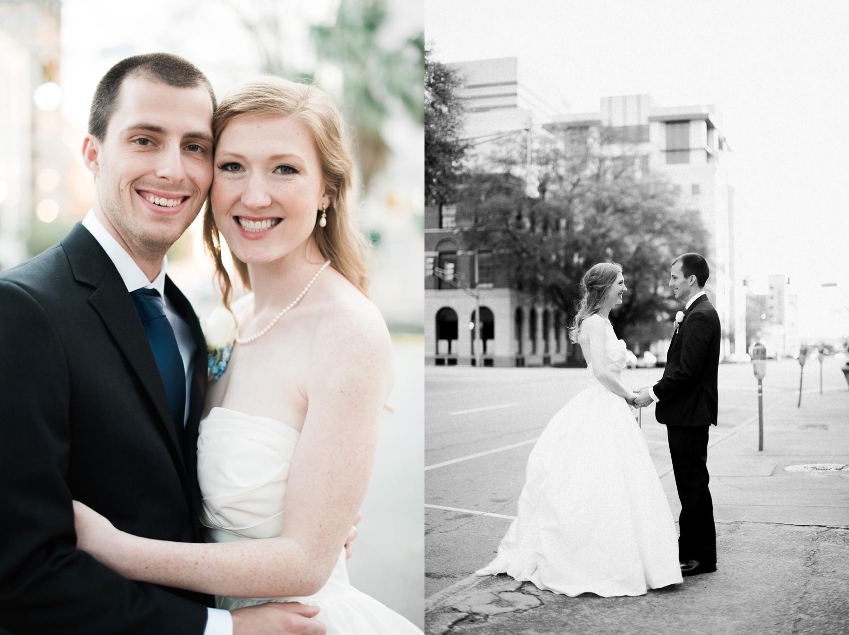 columbia_wedding__photographer_0330.jpg