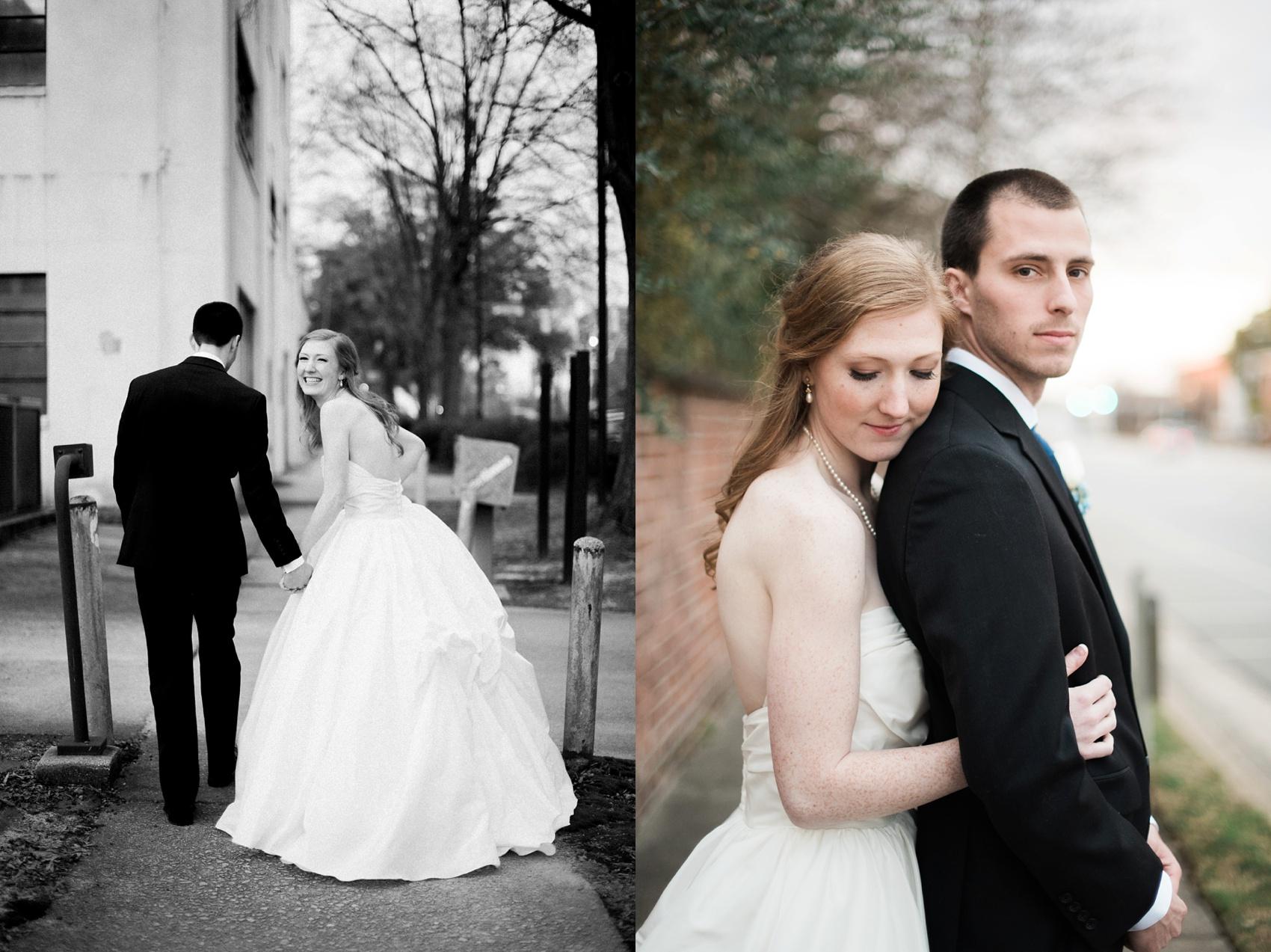 columbia_wedding__photographer_0333.jpg