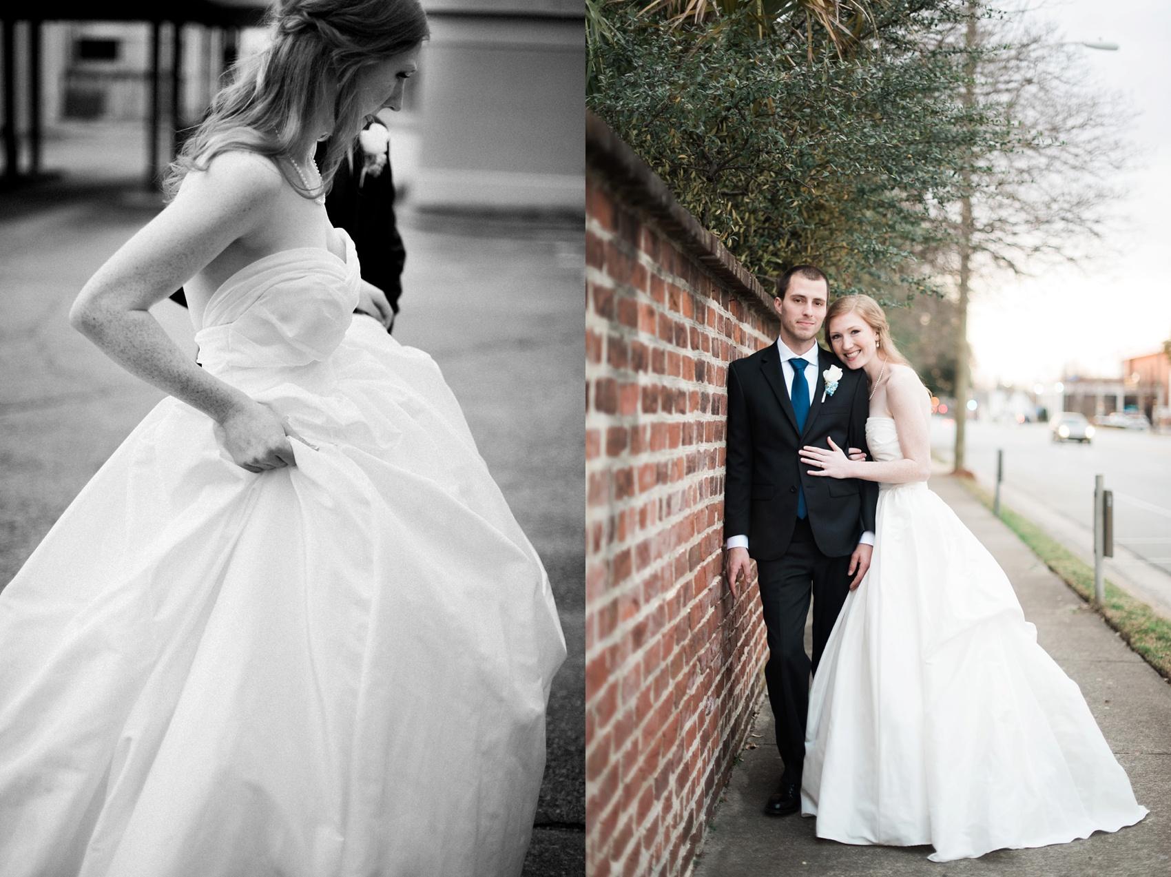 columbia_wedding__photographer_0334.jpg