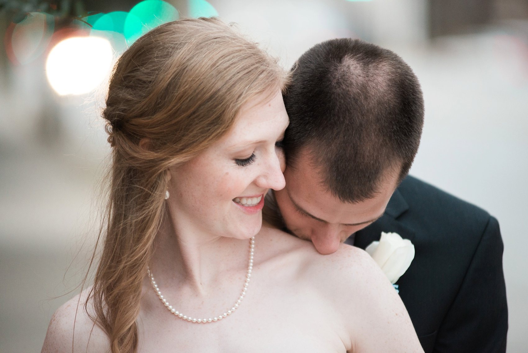 columbia_wedding__photographer_0335.jpg