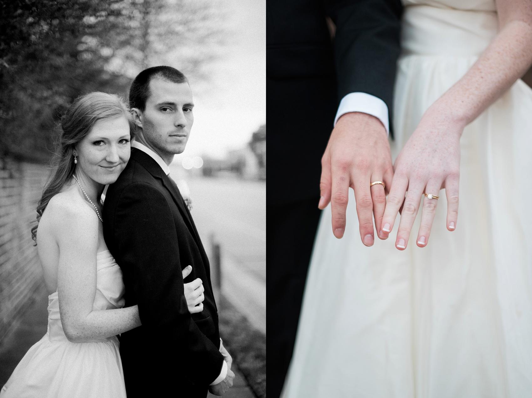 columbia_wedding__photographer_0338.jpg