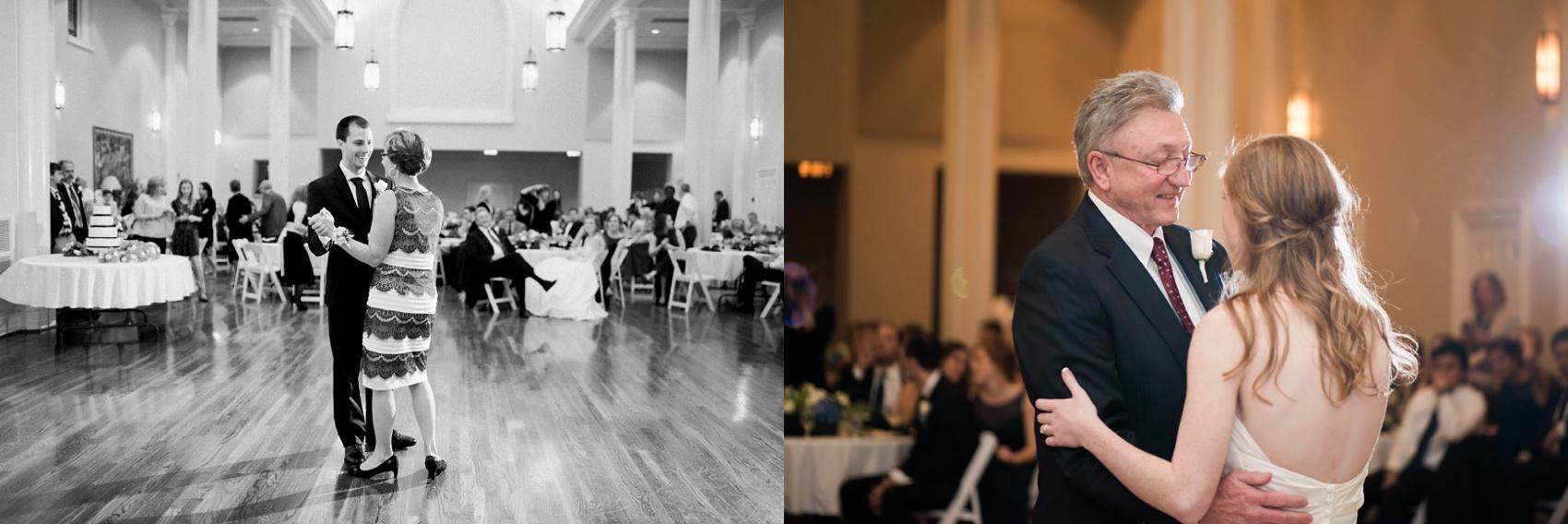 columbia_wedding__photographer_0342.jpg