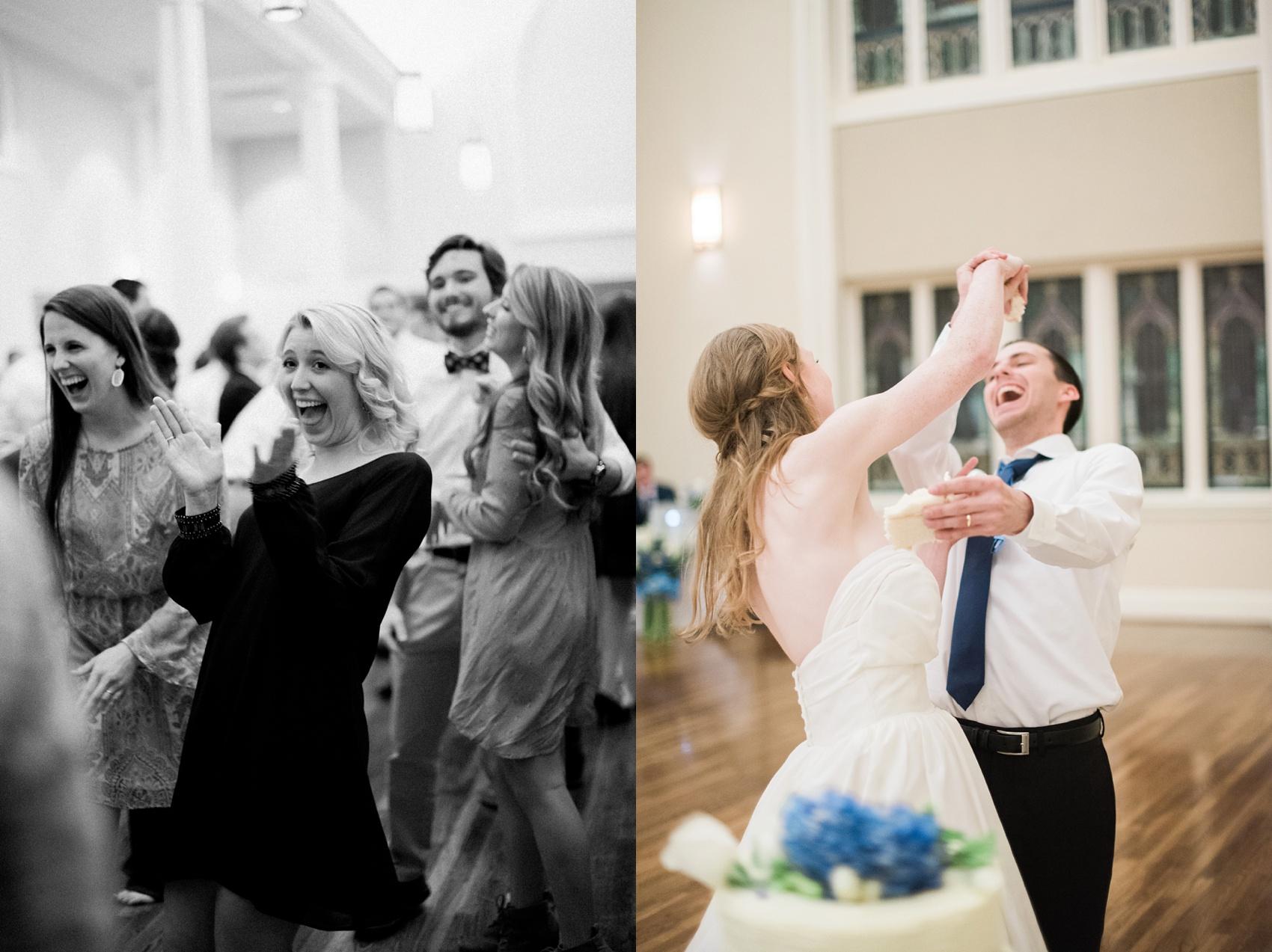 columbia_wedding__photographer_0352.jpg