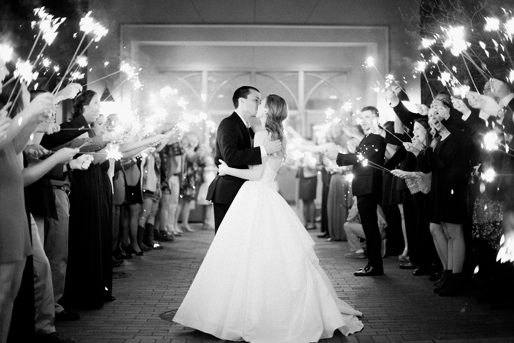 columbia_wedding__photographer_0355.jpg