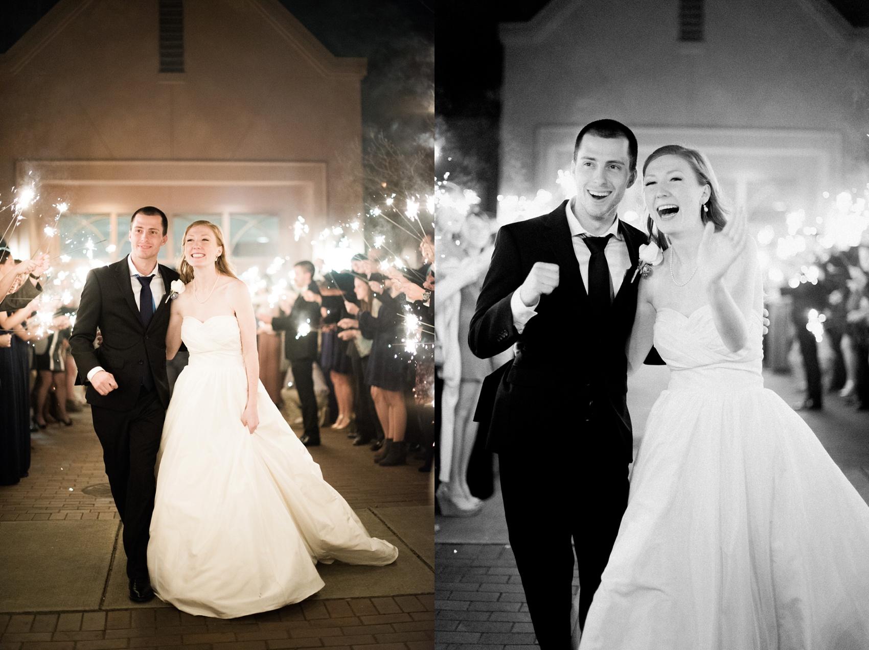 columbia_wedding__photographer_0356.jpg