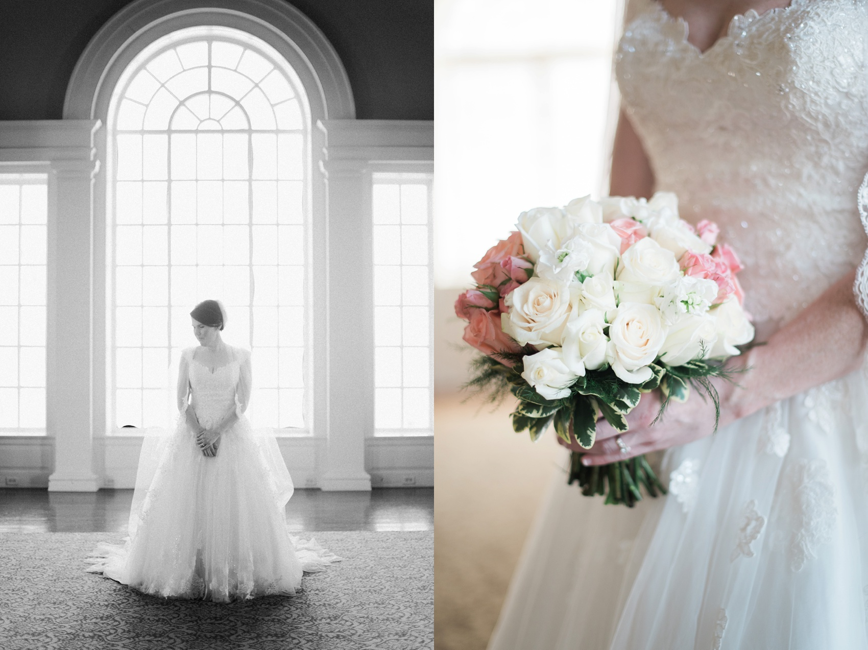 augusta_wedding__photographer_0362.jpg