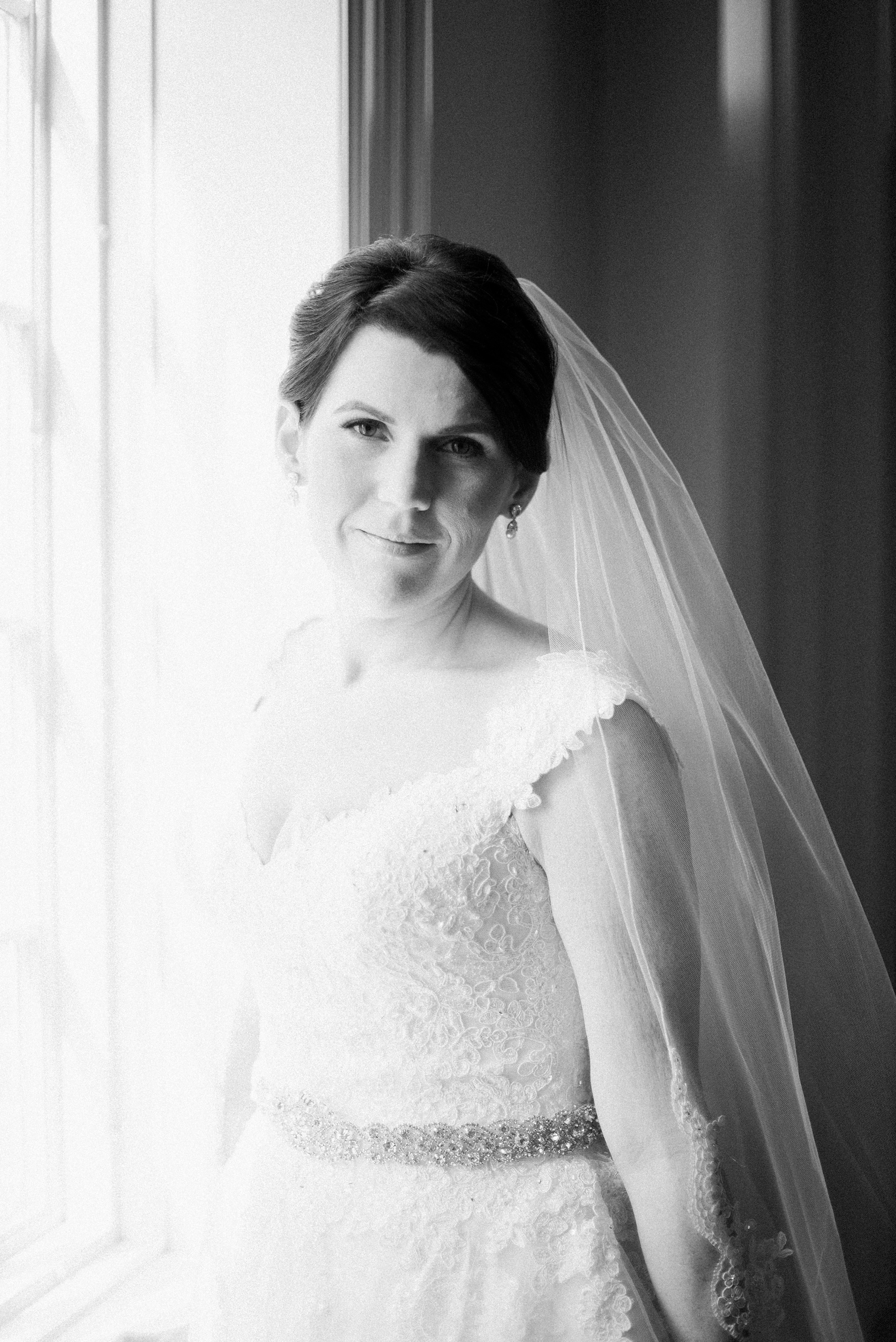 augusta_wedding__photographer_0367.jpg