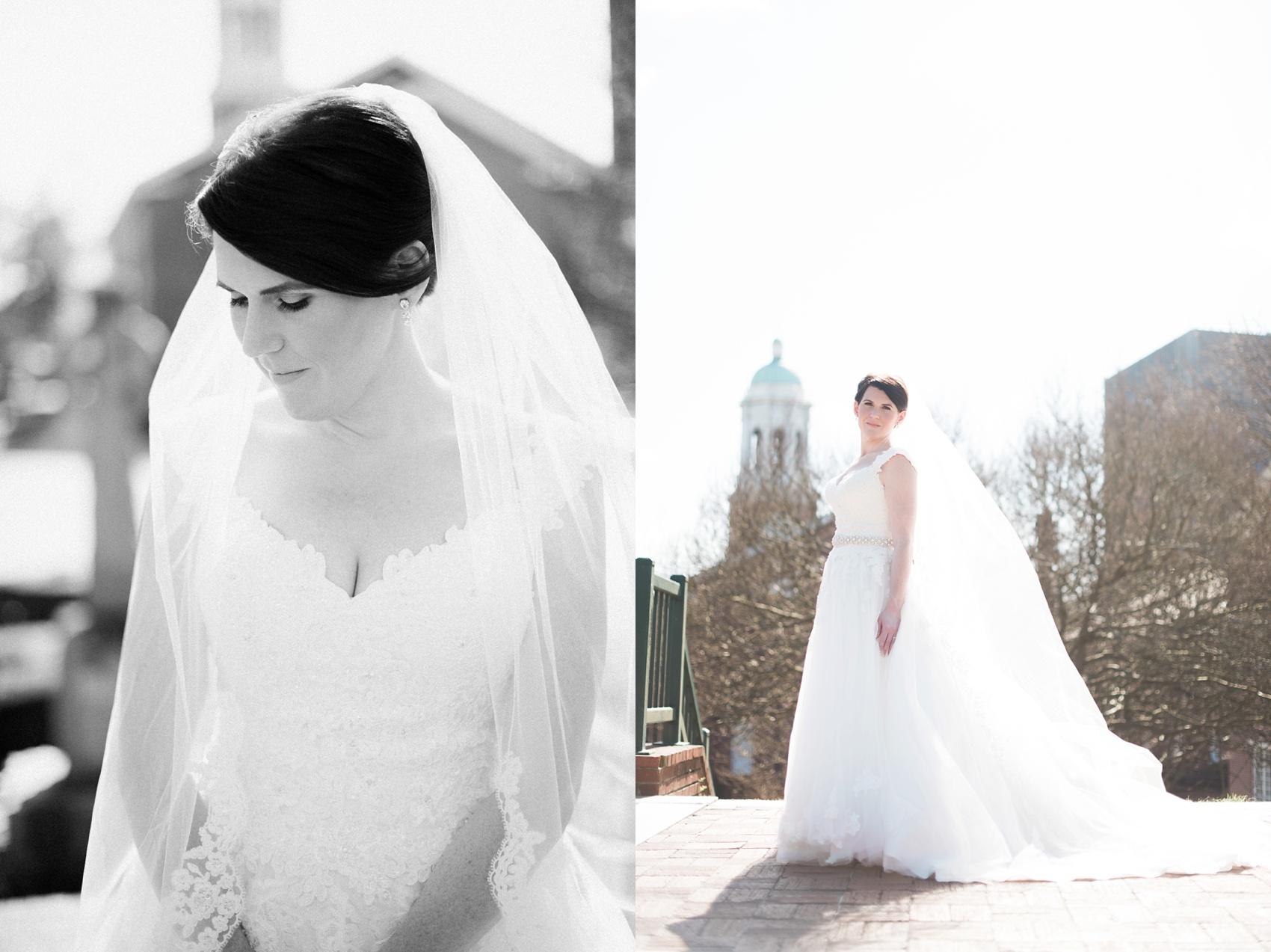 augusta_wedding__photographer_0369.jpg