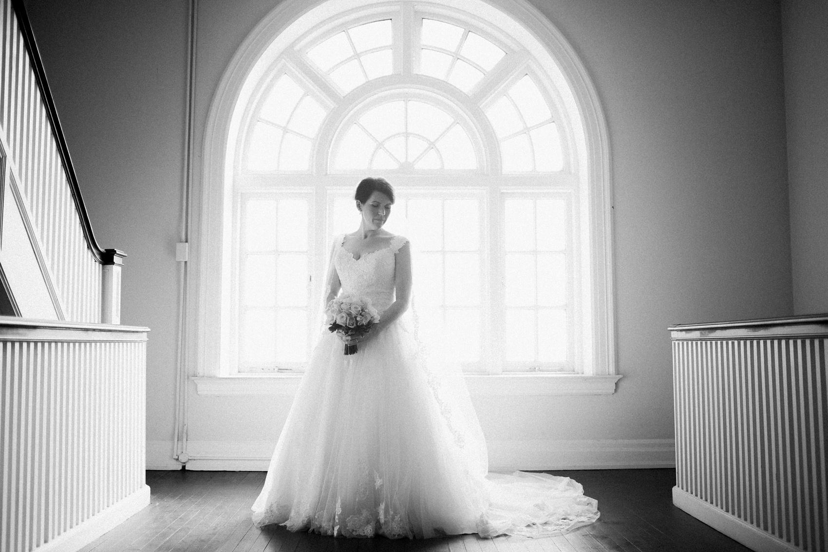 augusta_wedding__photographer_0374.jpg