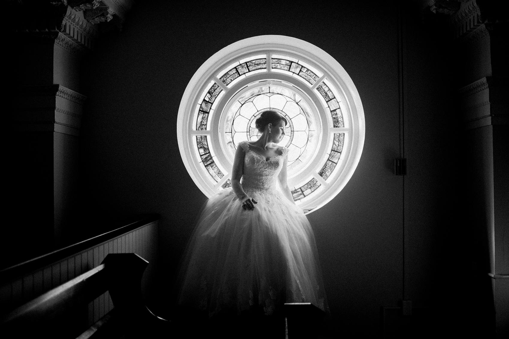 augusta_wedding__photographer_0375.jpg