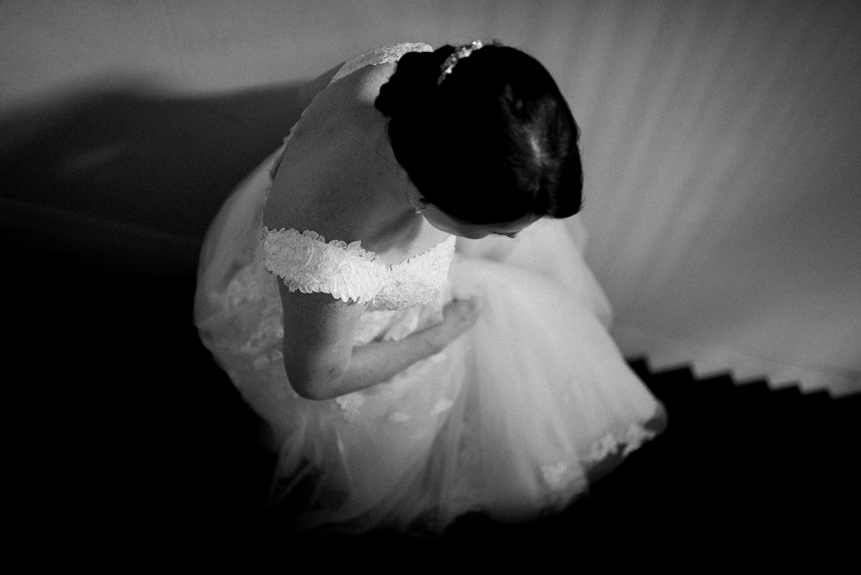 augusta_wedding__photographer_0376.jpg