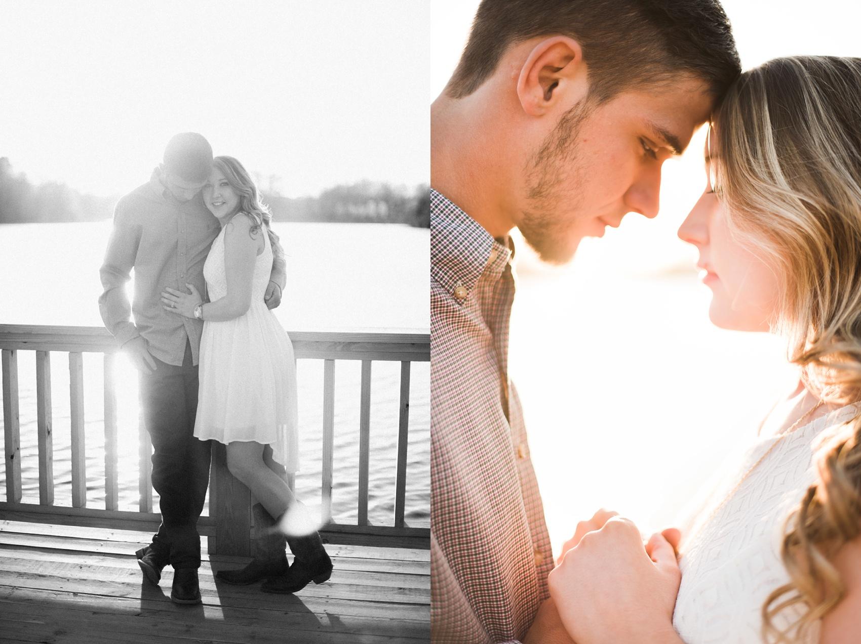 aiken_wedding__photographer_0401.jpg