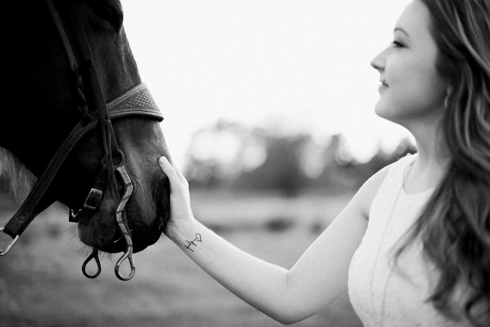aiken_wedding__photographer_0414.jpg