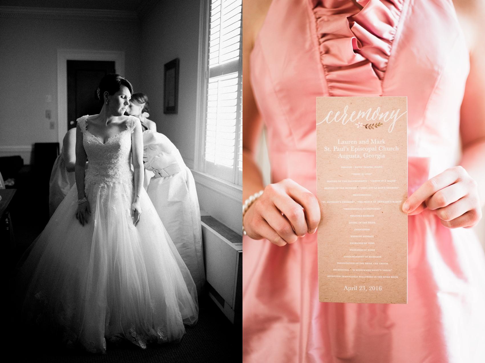 augusta_wedding_photographer_0007.jpg
