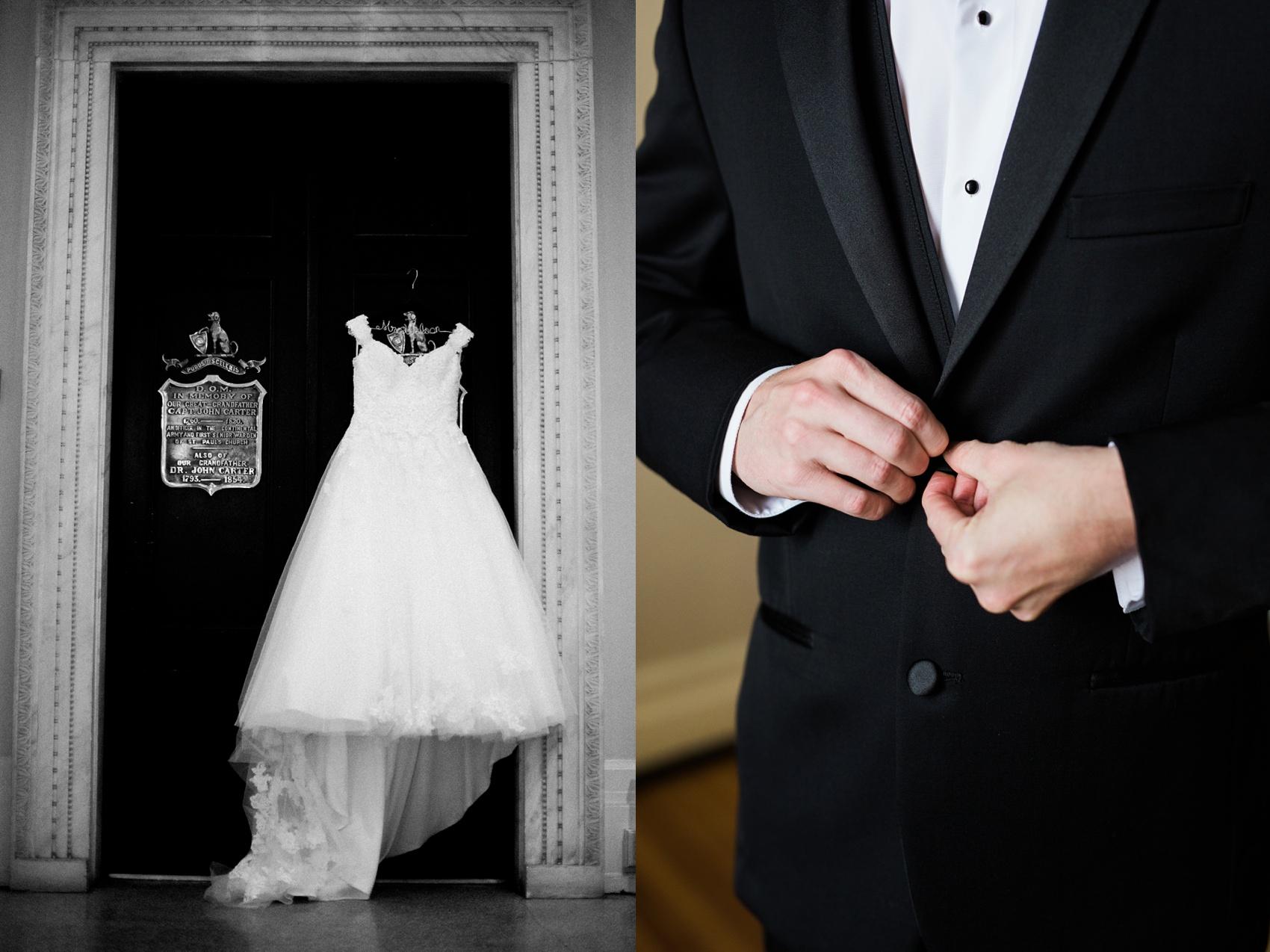 augusta_wedding_photographer_0010.jpg