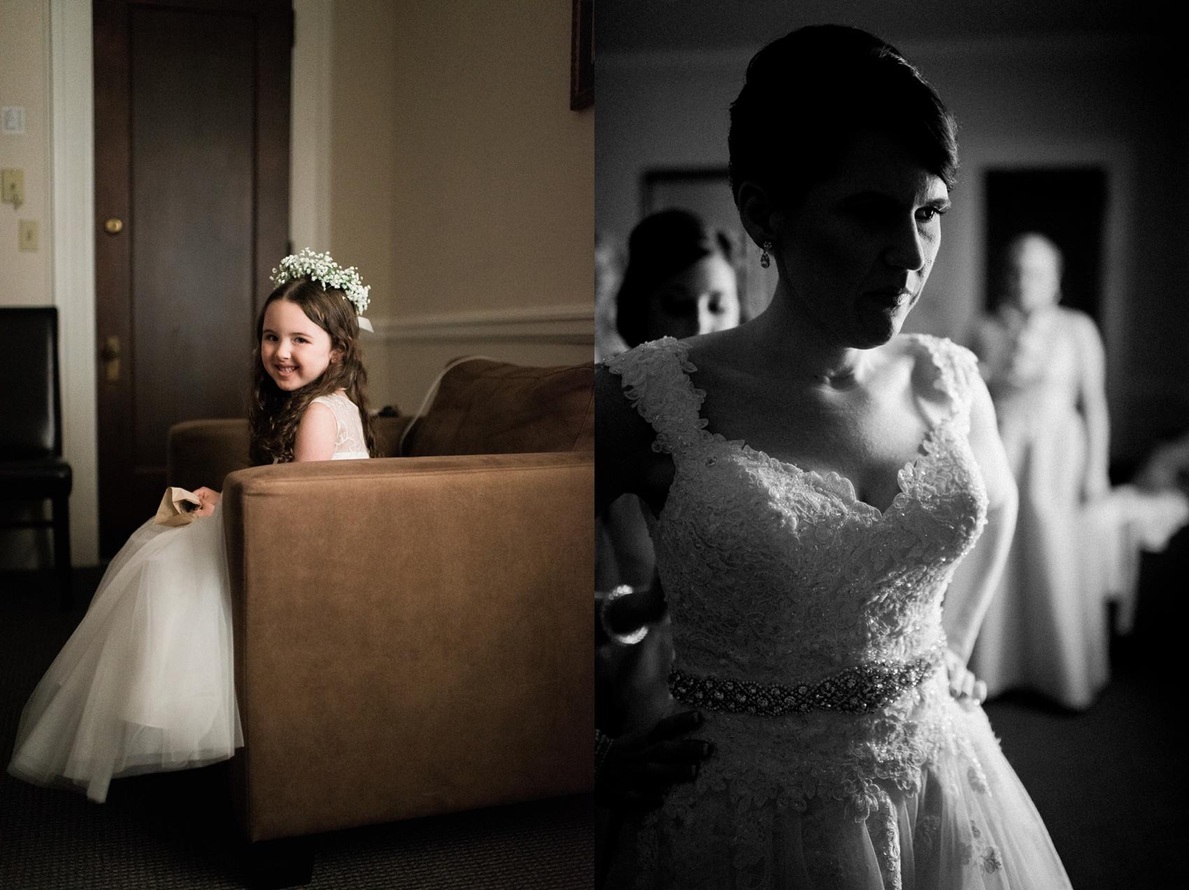 augusta_wedding_photographer_0011.jpg