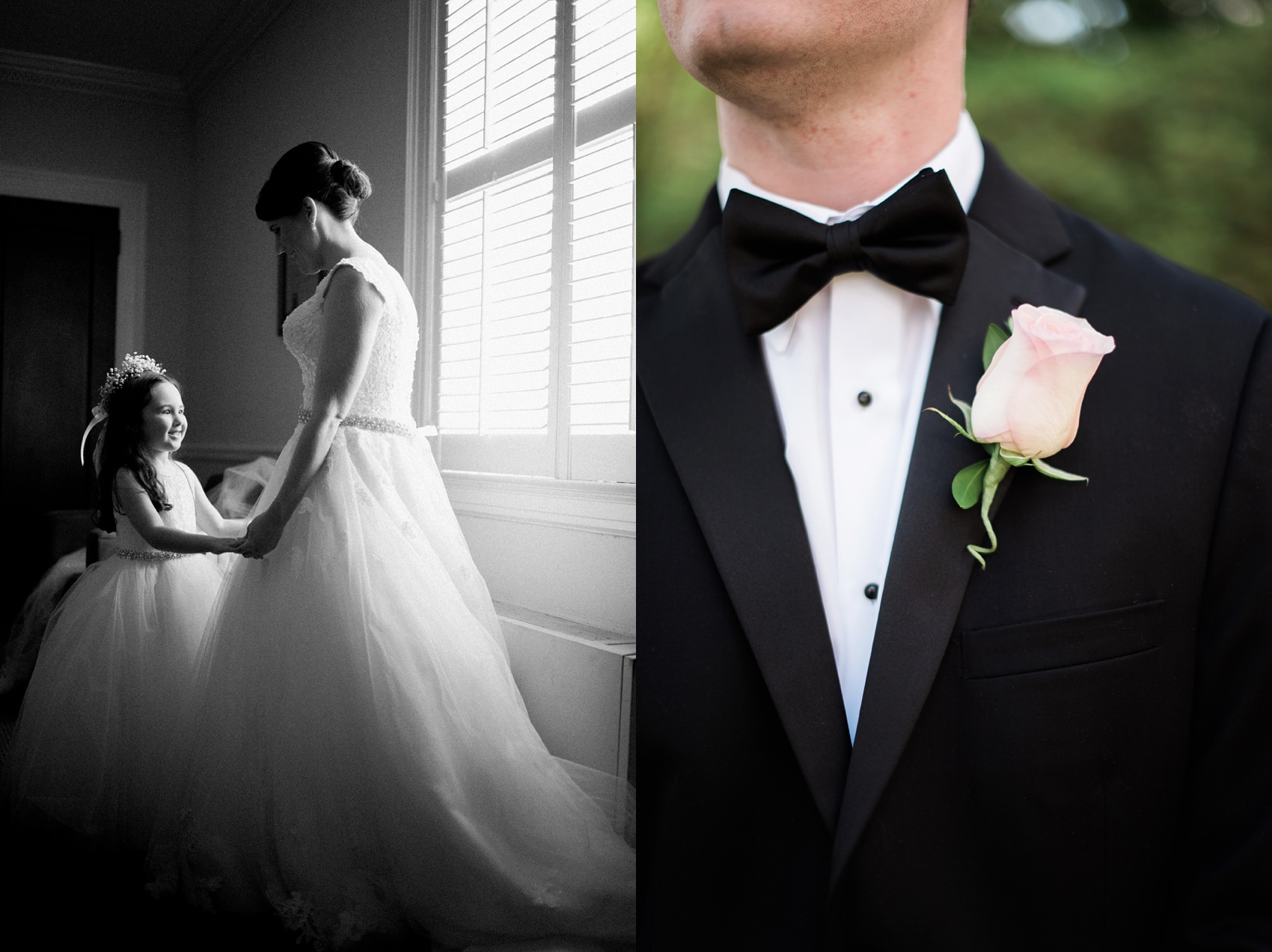 augusta_wedding_photographer_0014.jpg
