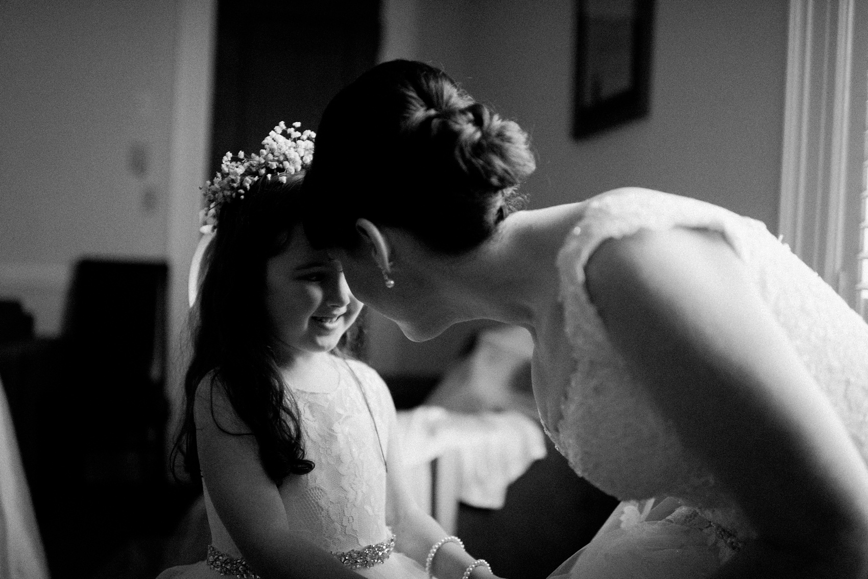 augusta_wedding_photographer_0013.jpg