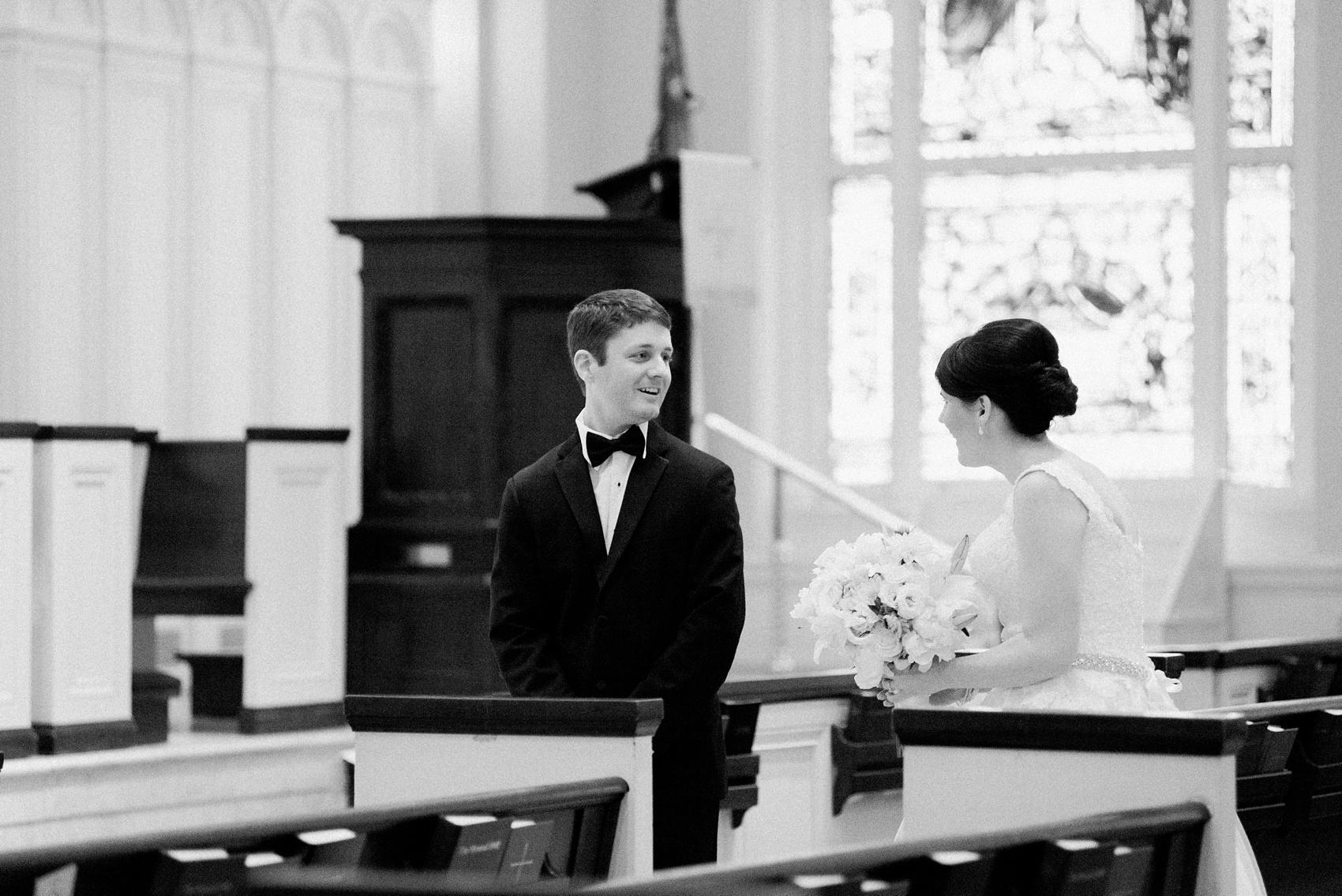 augusta_wedding_photographer_0016.jpg