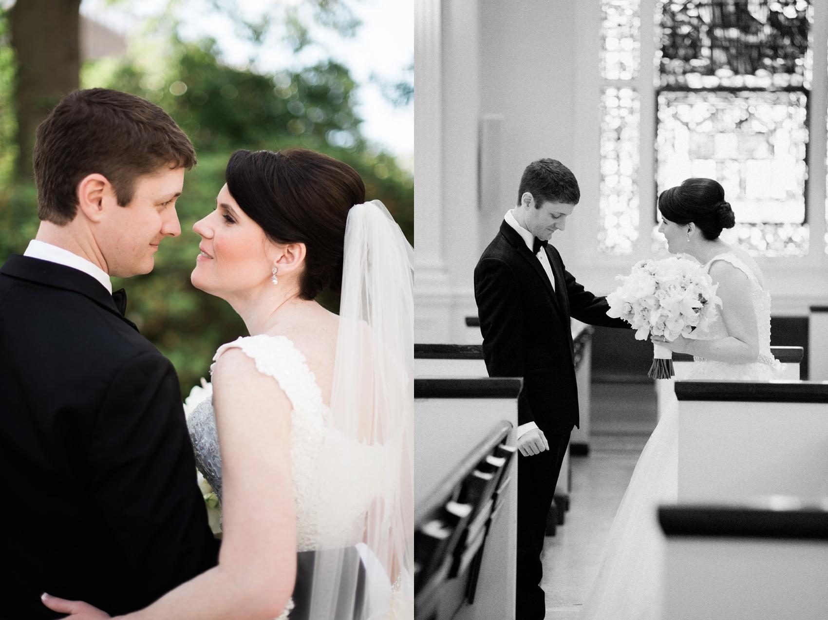augusta_wedding_photographer_0017.jpg