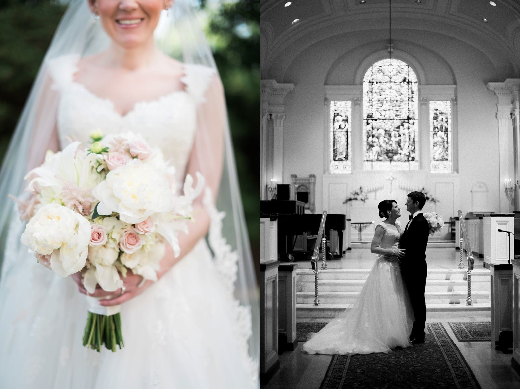 augusta_wedding_photographer_0018.jpg