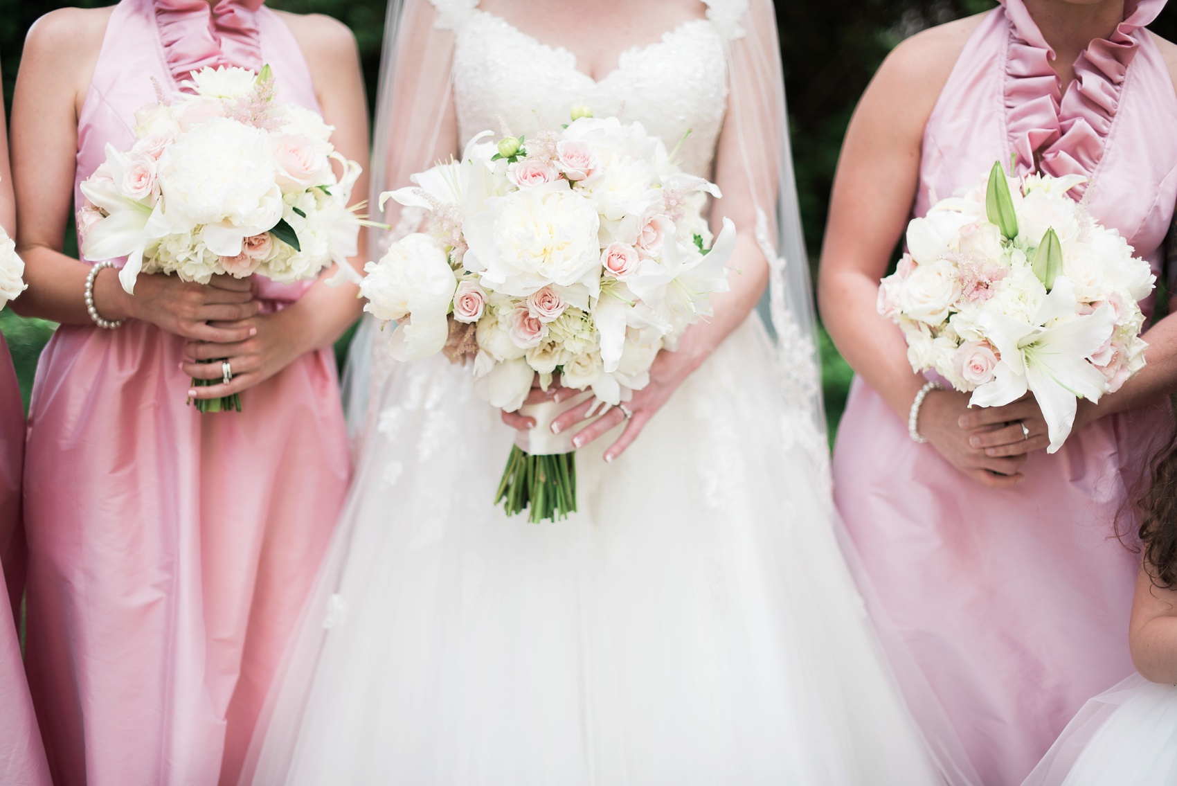 augusta_wedding_photographer_0020.jpg